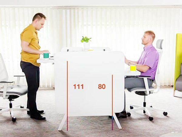 Mikomax Smart Office | Spot promocyjny