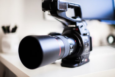 canon ef 100mm