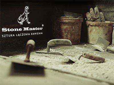 Stone Master | Film korporacyjny