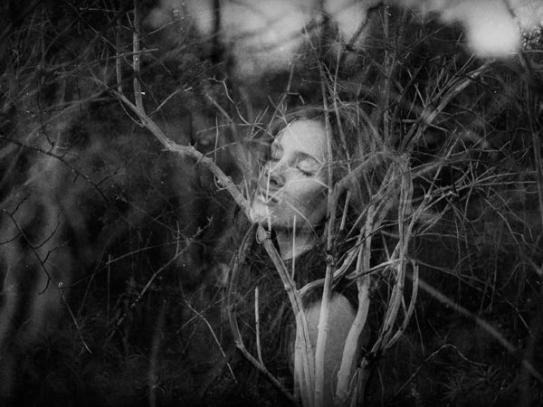 Summer Breath | Sesja fotograficzna