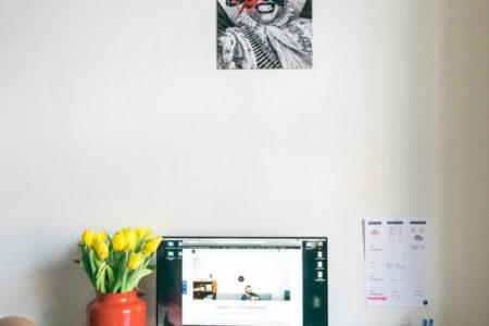 Ile kosztuje reklama internetowa?