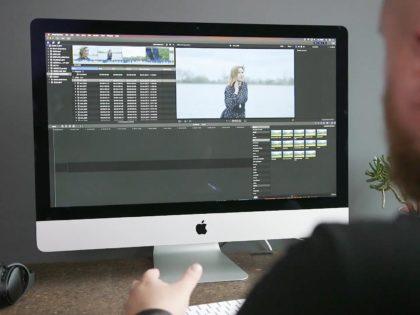 Montowanie filmu … czyli jak to szybciej robić?? | VLOG