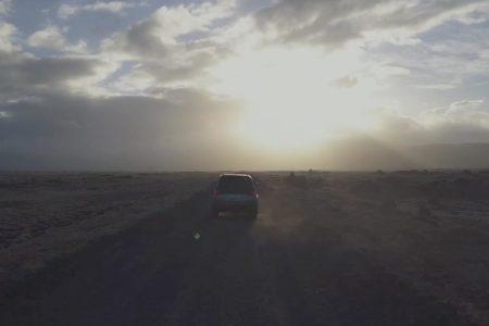 Magia czy turystyczna ściema: Islandia   VLOG