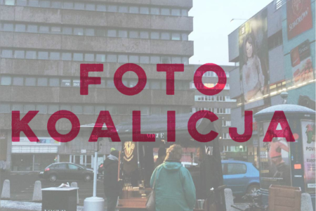 FOTOKOALICJA MP | Luty 2018