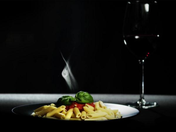 Produkcja reklamy telewizyjnej – Primo Gusto