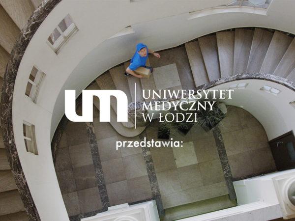 UMED – Uniwersytet Możliwości