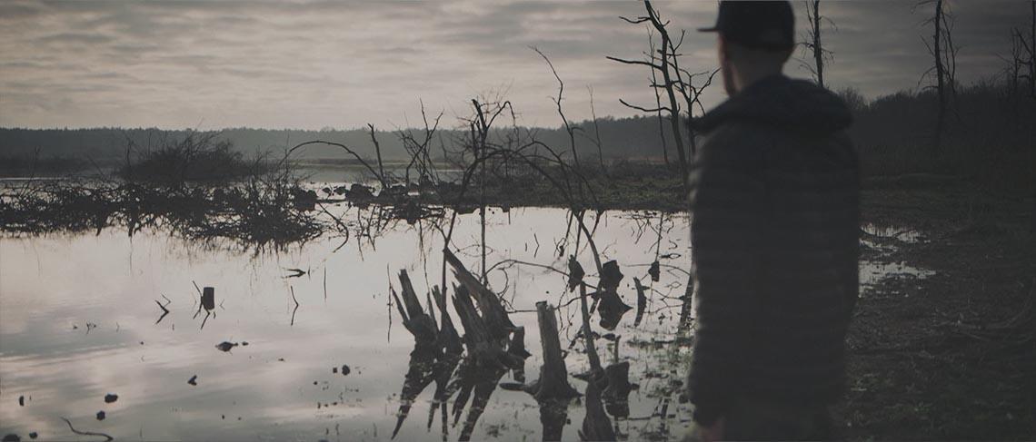 motion pikczer filmy reklamowe warszawa