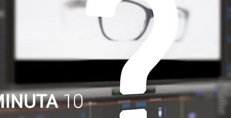 Czym jest Minuta 10? | Motion Pikczer