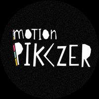 Michał Liszcz Motion Pikczer