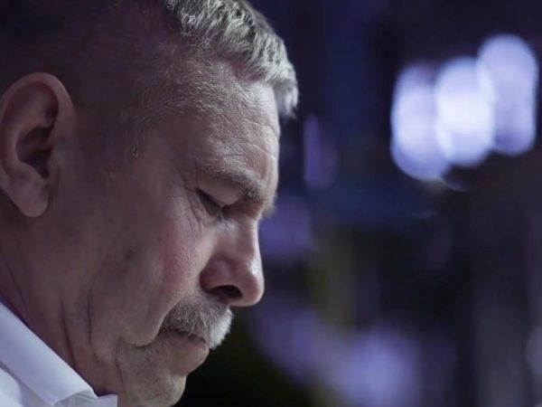 FAURECIA | Film wizerunkowy
