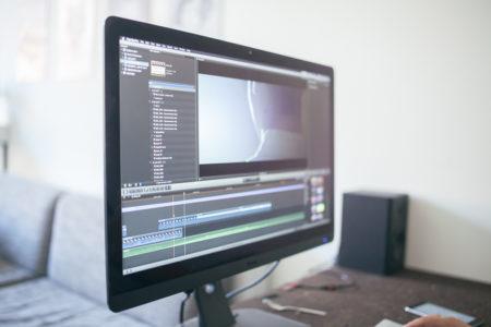 Ile kosztuje produkcja teledysku?