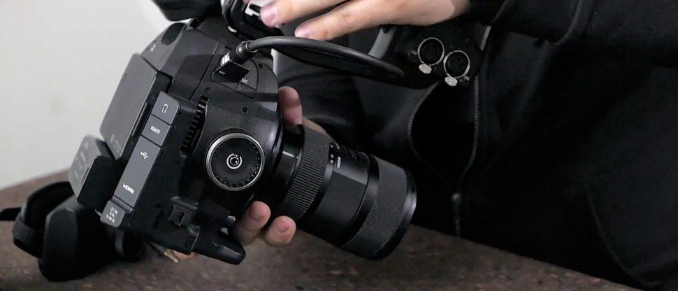 kamera czy lustrzanka?