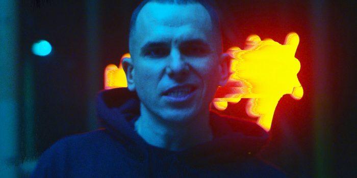 W.E.N.A. – teledysk hip hopowy