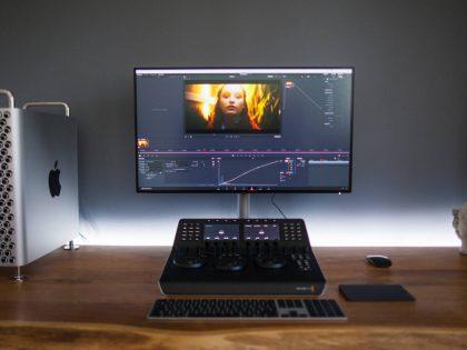 Jak nagrać liryc video?