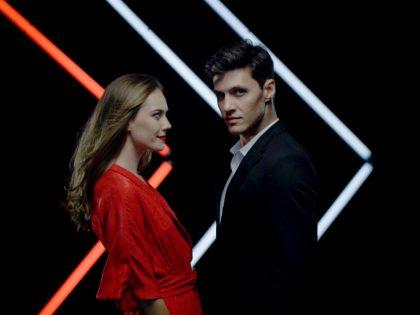 BERANI COSMETICS – Spot reklamowy dla marki kosmetycznej