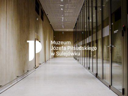 Seria filmów promocyjnych dla Muzeum Józefa Piłsudskiego